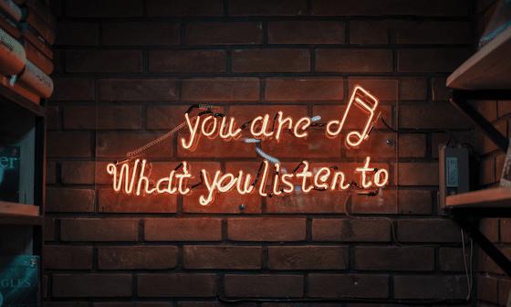 gemafreie musik hören